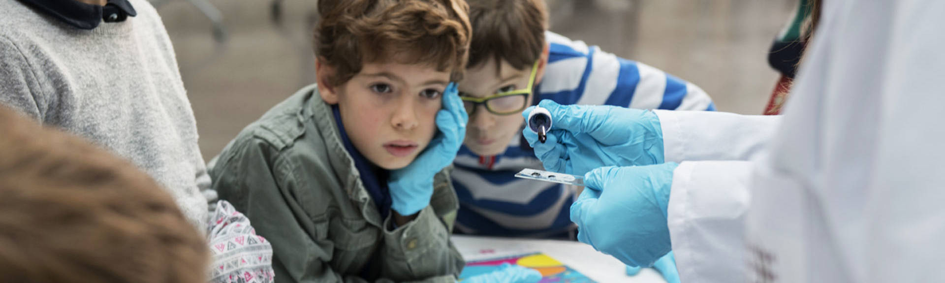header-enfant-fete-science-concentres