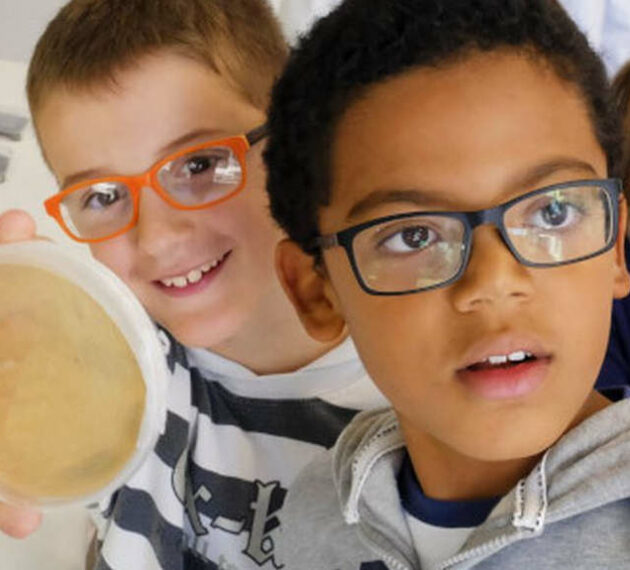 header-enfants-fete-science-petri