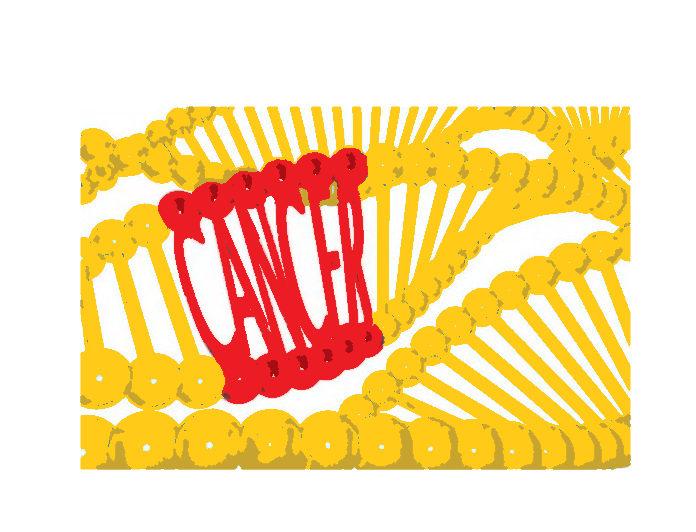 Image_Cancer